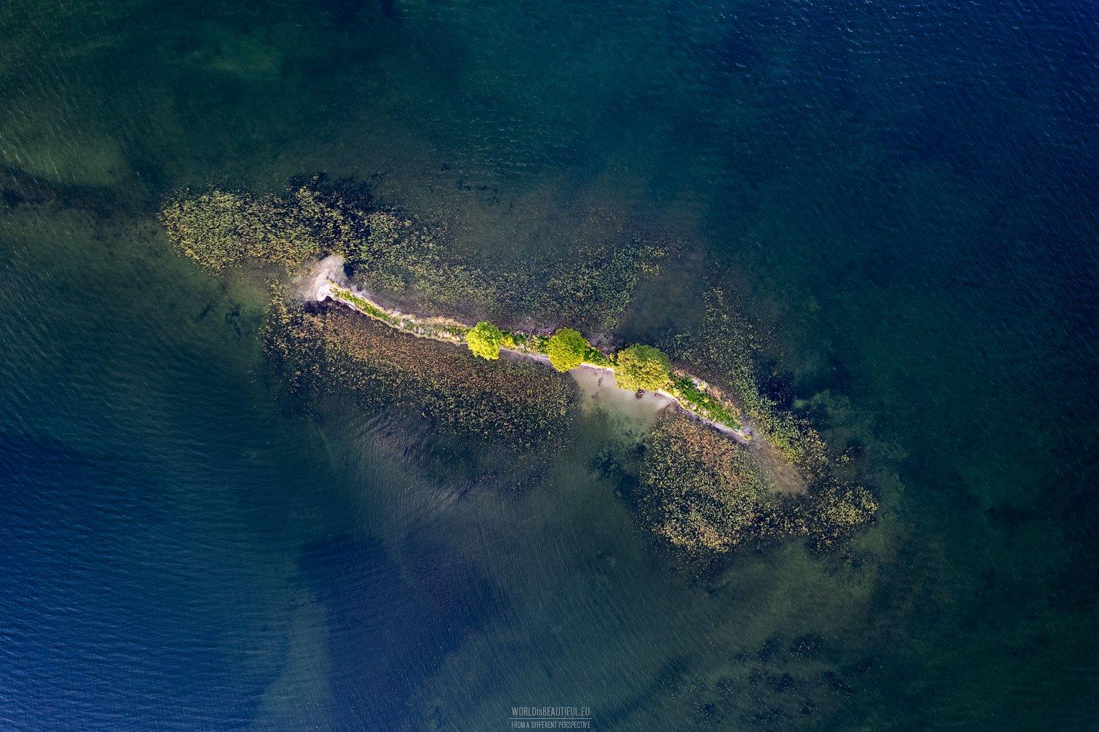 Ilma Island