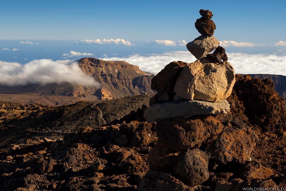 Mount Pico Viejo