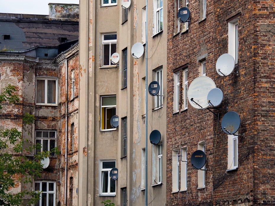 Praga TV